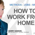 ProBoomer Interview: Work from Home Tips