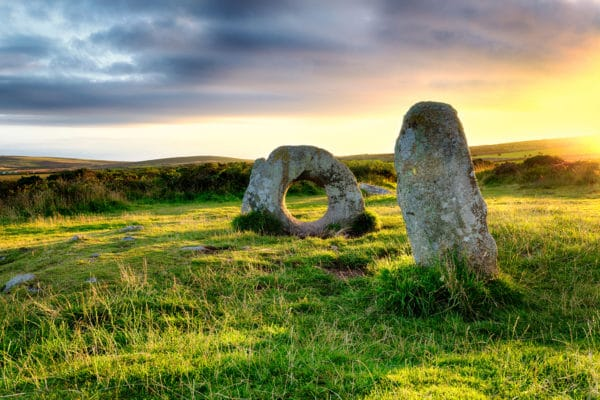 Summer Solstice whale Message 2019