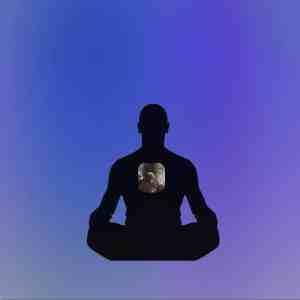 Aura Genius Insight hHealth App