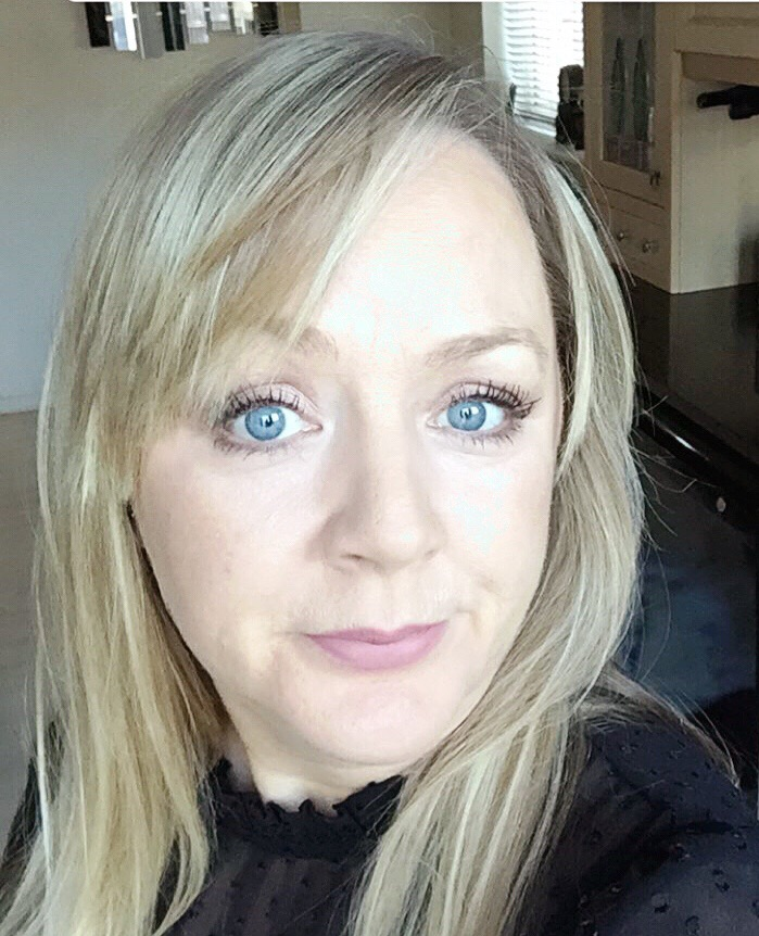 Kerry life and loves travel and lifestyle blog