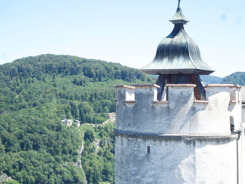 salzburg top six things