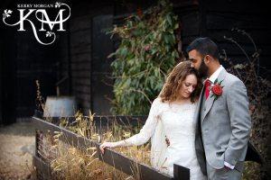 south farm weddings