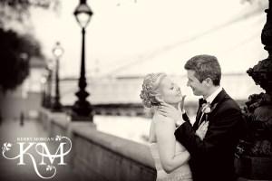 Embankment-wedding-photos