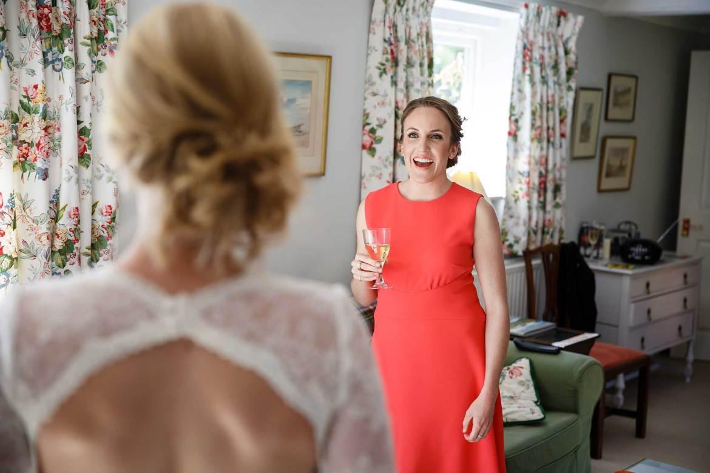 Tithe-Barn-Wedding-Photography-005
