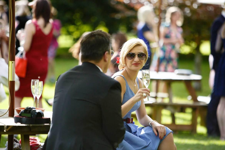 Tithe-Barn-Wedding-Photography-023