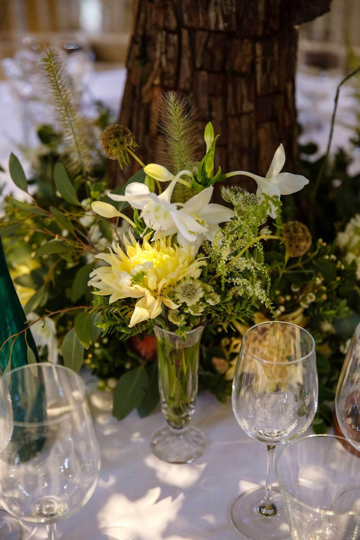 Tithe-Barn-Wedding-Photography-026