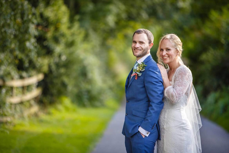 wedding venues hampshire