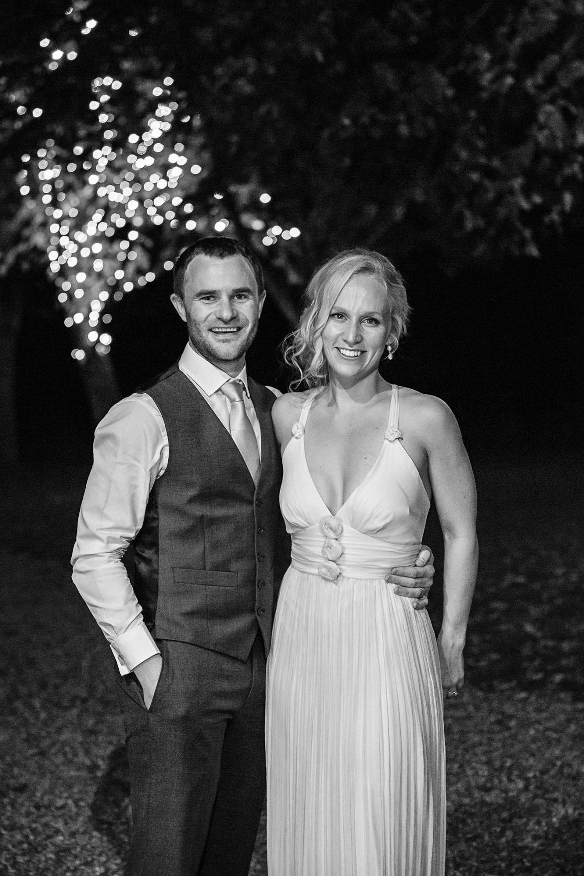 tithe barn wedding photos