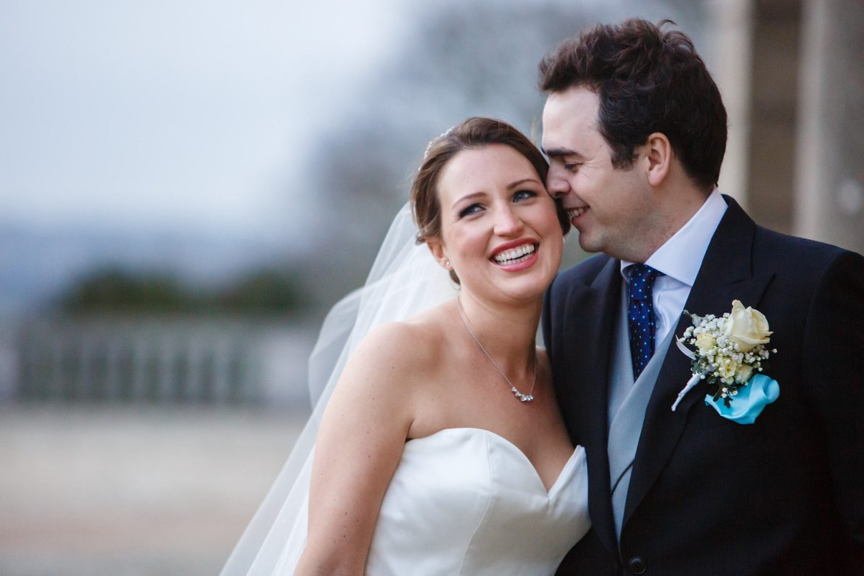 Cliveden House Weddings