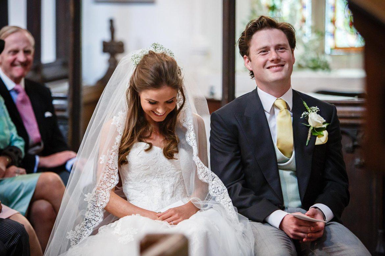 Kent Wedding Photos
