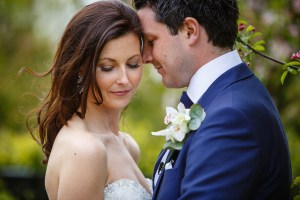 Stock Brook Country Club Wedding spring