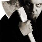 My Favorite Axe-Murderer