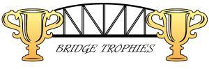 bridge trophies logo