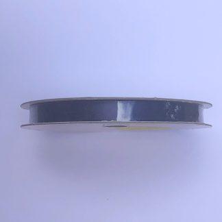 Kaisercraft Ribbon Satin Navy 6mm