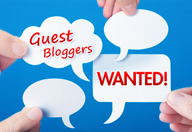 guest-bloggers