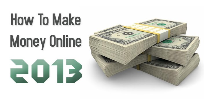 6 Best Ways to Earn Money Online Quick and Easy