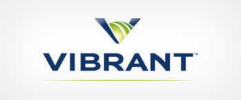 vibrantmedia-logo