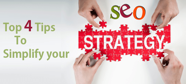 Top-4-Tips-to-Simplify-your-SEO-Strategies