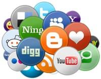 social-sharing-