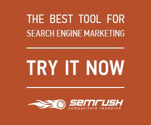 semrush-sem-tool