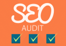 Importance of SEO Audit for Your Website