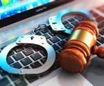Felony vs. Misdemeanor Crimes: What's the Difference?
