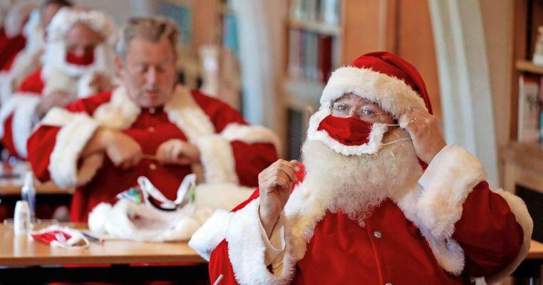 Kerstboom veilig thuis bezorgen corona nijmegen wijchen cuijk grave - kerstboombezorging.nl