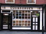 Odonoghue