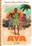 Aya_Cover