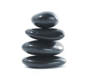 balance-hg