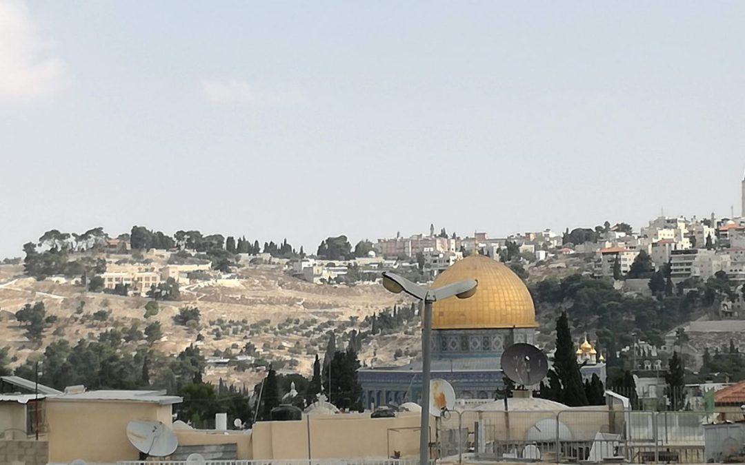 Neues Jerusalem