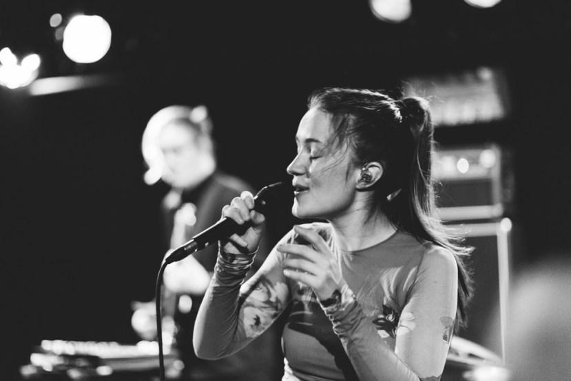 Sigrid_Musik und Frieden_Berlin_Kerstin Musl