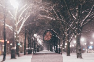 Winter Berlin 2017_double exposure_selfportrait_Kerstin Musl.JPG
