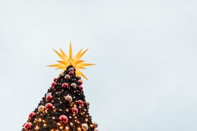 Baum_Christmas_Weihnachtsmarkt_Kudamm_Westen_Kerstin Musl_064