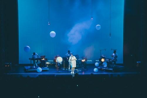 Balbina_Concert_Berlin 2017_Volksbuehne_Kerstin Musl_02