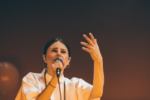Balbina_Concert_Berlin 2017_Volksbuehne_Kerstin Musl_06