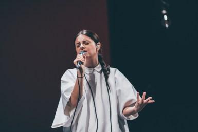 Balbina_Concert_Berlin 2017_Volksbuehne_Kerstin Musl_10