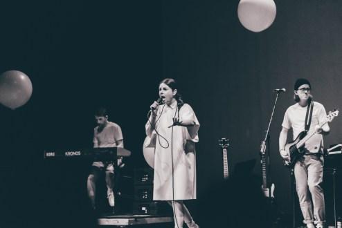 Balbina_Concert_Berlin 2017_Volksbuehne_Kerstin Musl_20