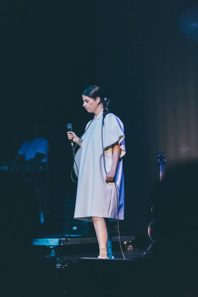 Balbina_Concert_Berlin 2017_Volksbuehne_Kerstin Musl_22