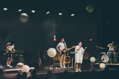 Balbina_Concert_Berlin 2017_Volksbuehne_Kerstin Musl_24