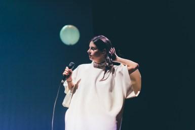 Balbina_Concert_Berlin 2017_Volksbuehne_Kerstin Musl_31