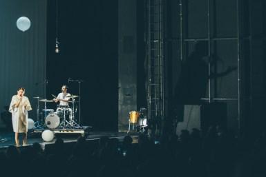 Balbina_Concert_Berlin 2017_Volksbuehne_Kerstin Musl_40