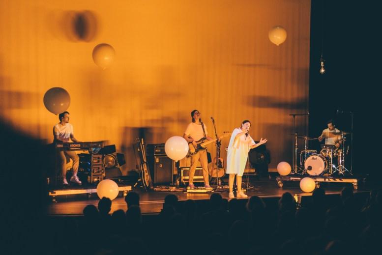 Balbina_Concert_Berlin 2017_Volksbuehne_Kerstin Musl_41