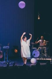Balbina_Concert_Berlin 2017_Volksbuehne_Kerstin Musl_43