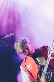 Milky Chance_Concert_Berlin 2017_Columbia Halle_Kerstin Musl05