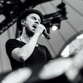 083_PxP Festival 2017_Johannes Oerding_Waldbühne Berlin_Kerstin Musl