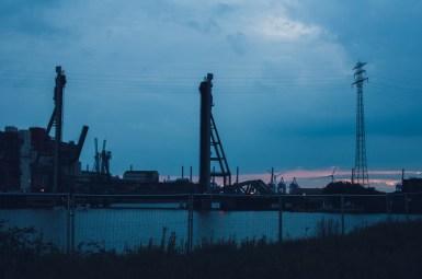 MS Dockville_Hamburg_2016_Kerstin Musl