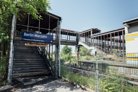 Marzahn_Berlin_Europa_Nikon_Kerstin Musl_04