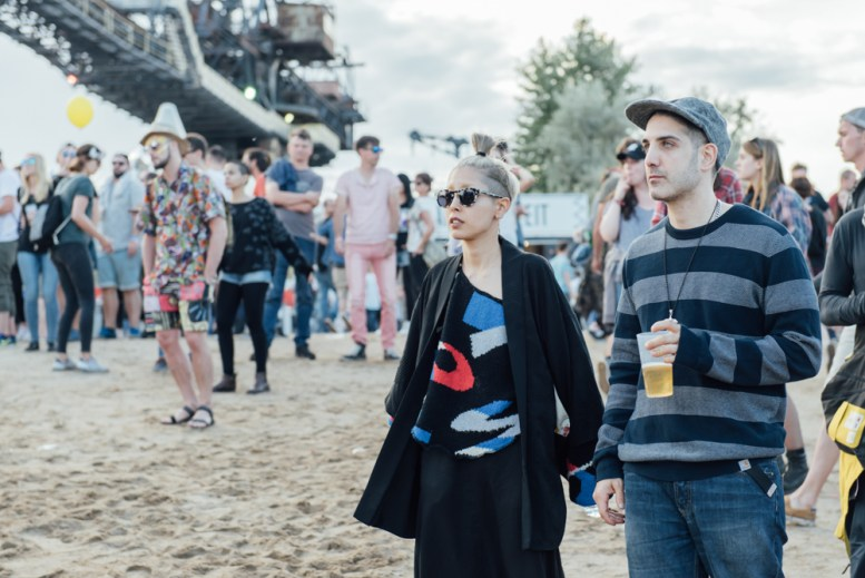 Melt_Ferropolis_Musik Festival_Europa_Nikon_Kerstin Musl_49