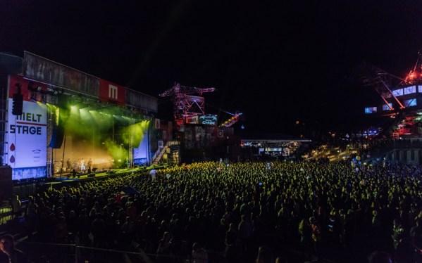Melt_Ferropolis_Musik Festival_Europa_Nikon_Kerstin Musl_69